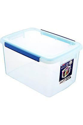 Antibacterial Kitchen Storage box - 22.5L