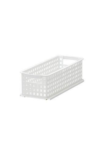 Stackable Laundry Basket - Slim