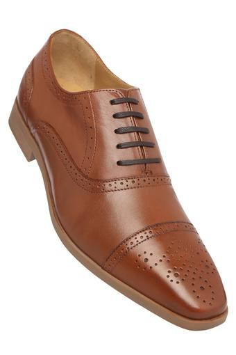 LOUIS PHILIPPE -  Assorted Formal Shoes - Main