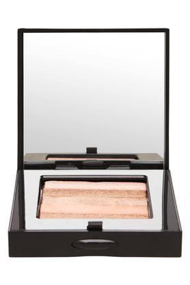 Buy Bobbi Brown Makeup Bobbi Brown Cosmetics Online Shoppers Stop