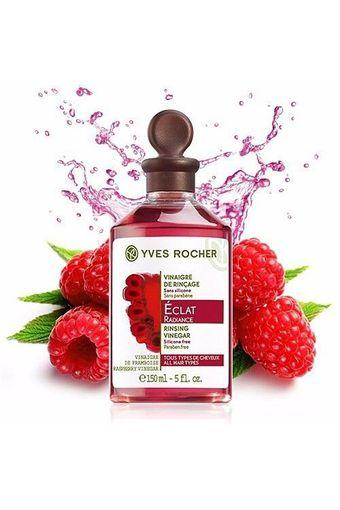YVES ROCHER - Shampoos & Conditioners - Main