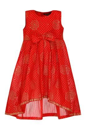 cd6ab1dc634b Get Upto 50% Off On Traditional   Ethnic Wear For Girls Online ...