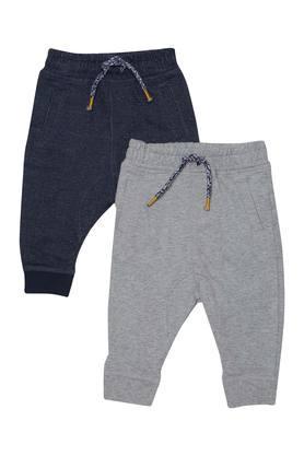 Buy Boys Shorts Jeans Pants Online Shoppers Stop