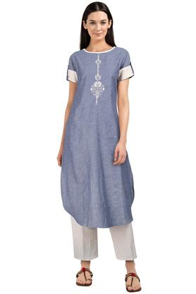 91f5c158ab Soch Kurtis, Salwar & Churidar Suit | Soch Online Shopping ...