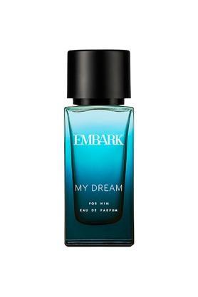 Mens My Dream For Him EDP - 30ml