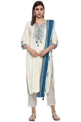 bd0be5f746 Buy Biba Kurti For Women Online | Shoppers Stop