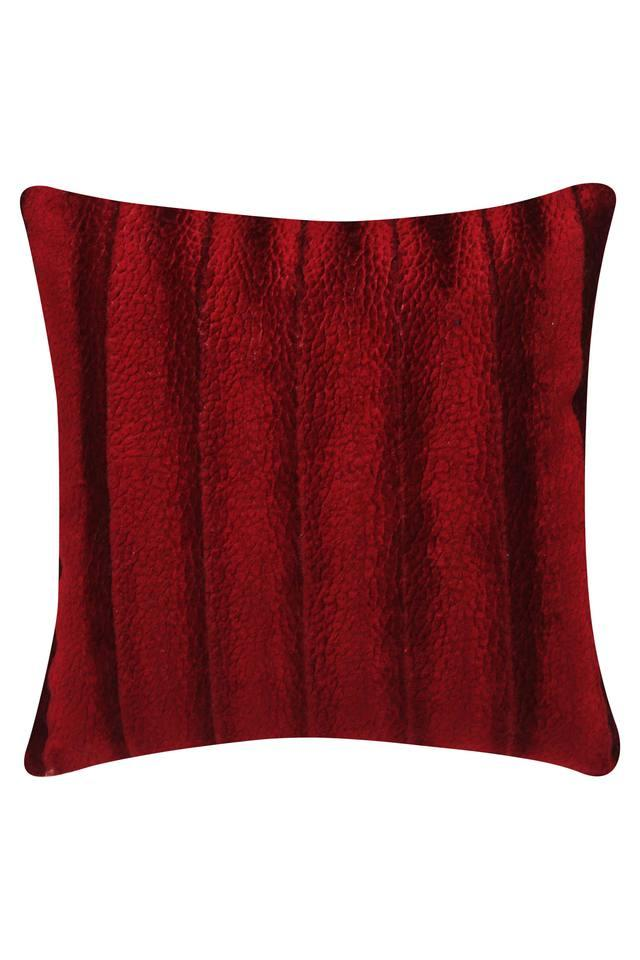 Square Stripe Cushion Cover