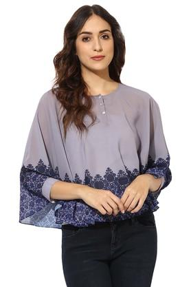 ad3b0069a1566 Ladies Tops - Get Upto 50% Discount on Fancy Tops for Women ...