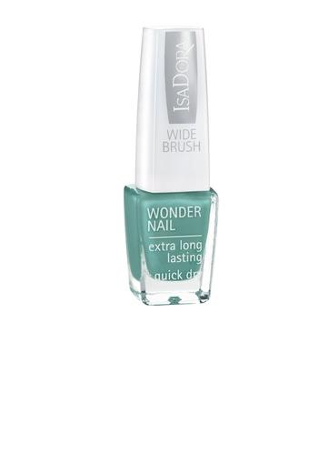 Womens Quick Dry Wonder Nail Color