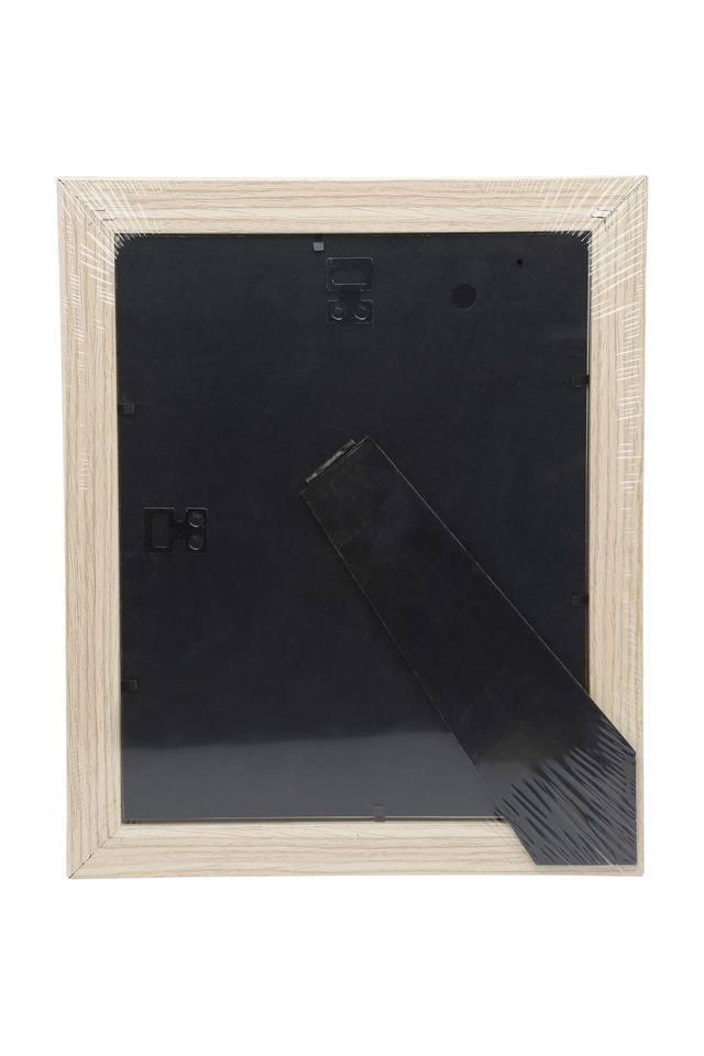 Rectangular Single Photo Frame