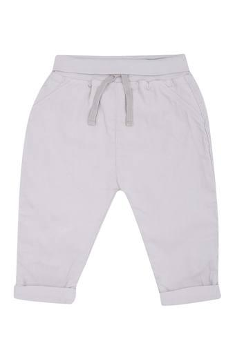MOTHERCARE -  Stone Bottomwear - Main