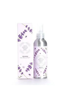 NYASSAGentle Breeze Over Lavender Fields Air Perfume - 180ml