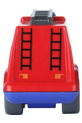 Kids Fire Truck Toy