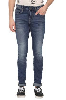 f56b126738e1 Buy Mens Jeans