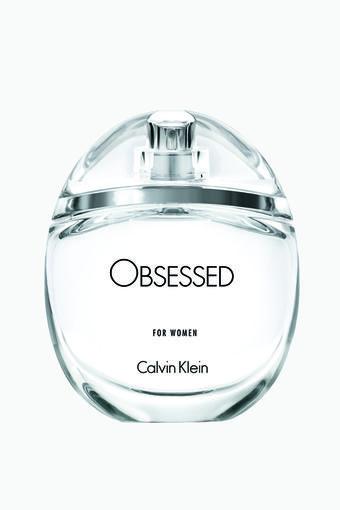 CALVIN KLEIN - Perfumes - Main