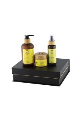 Oil Balance Facial Care Assortment
