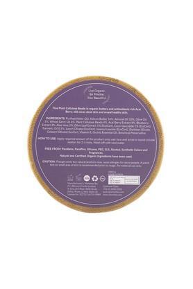 Ber� Antioxidant Face Scrub Cream