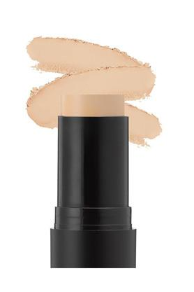 Womens Ace Of Face Foundation Stick