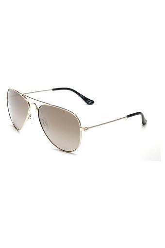 SCOTT - Sunglasses - Main