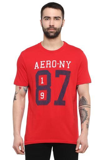 AEROPOSTALE -  CandyT-Shirts & Polos - Main
