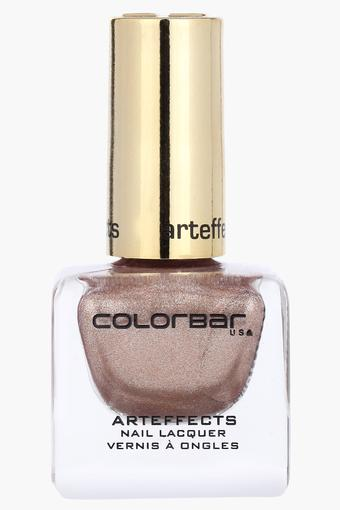 Womens Arteffects Nail Lacquer