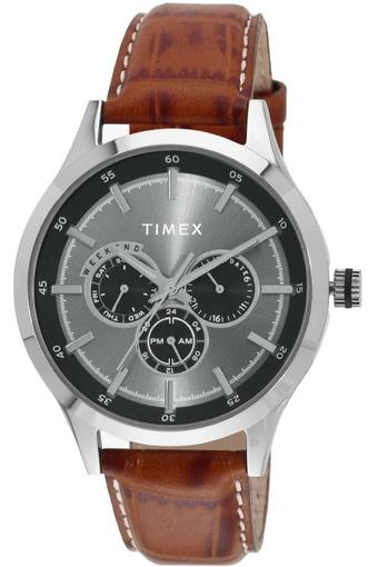 TIMEX -  No Colour Watches - Main
