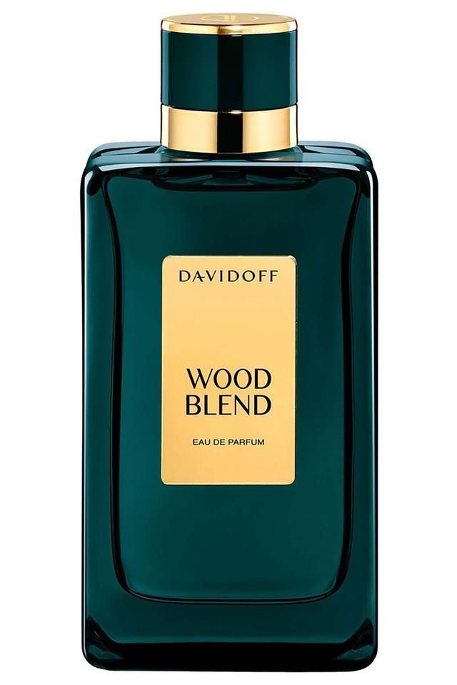 Mens And Womens Wood Blend Edp - 100ml