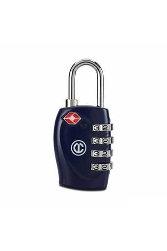 Unisex Combination Lock