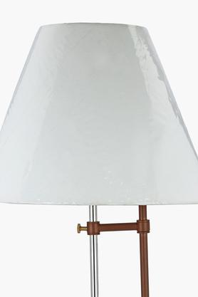Solid Blade Table Lamp