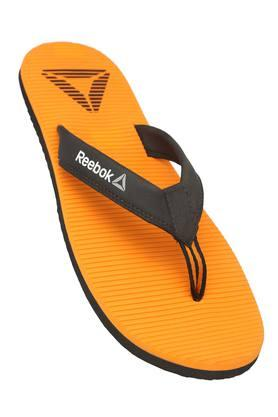 REEBOK Mens Casual Wear Slippers - 202994834_9100