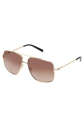 9283565e46bd Sunglasses for Men | Buy Mens Sunglasses | Shoppers Stop