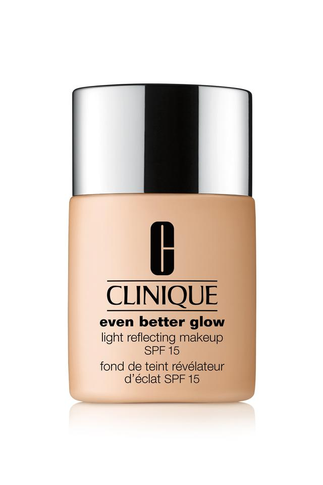 CLINIQUE - Face - Main