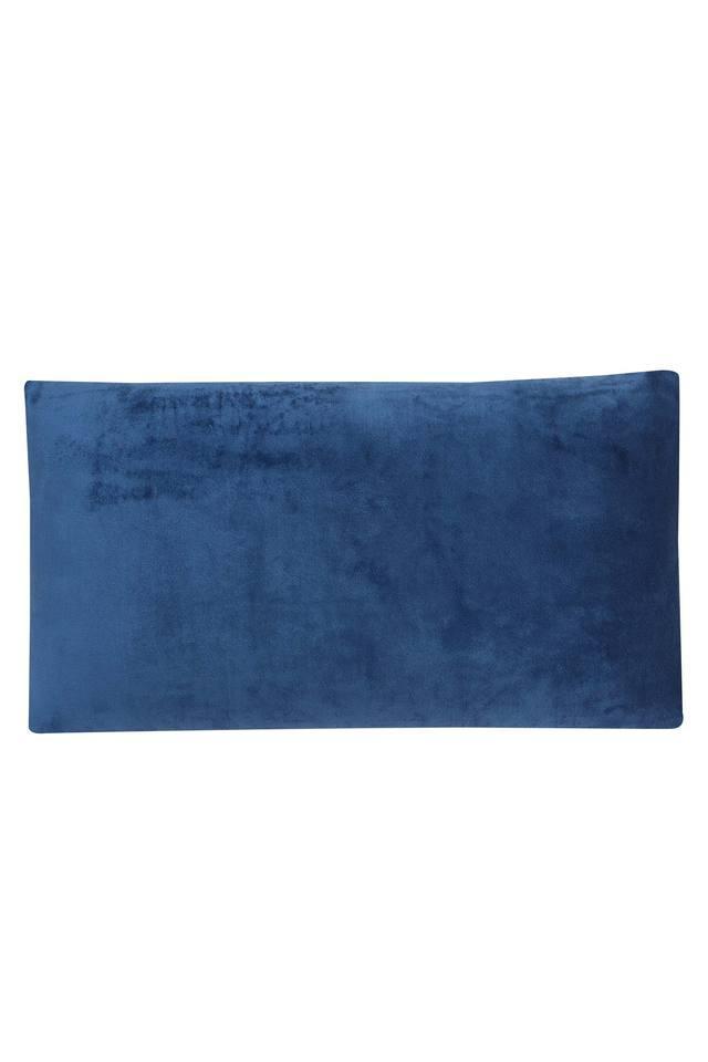 Rectangular Solid Multi Purpose Pillow