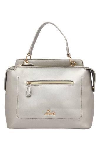 LAVIE -  Pewter All Brands - Main