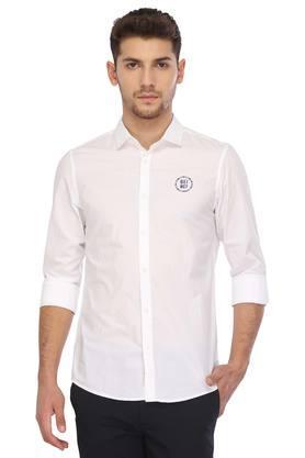 0de1117b1f4 Buy Mens Casual Shirts