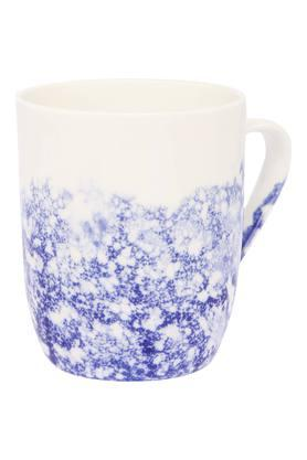 IVY Printed Coffee Mug - 203969281_9657