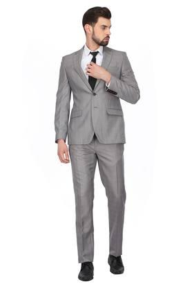 bd2c7f81 Suits & Blazers - Avail Upto 50% Discount on Suits and Blazers for ...