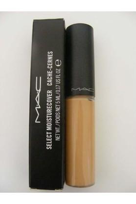 Select Moisture Cover Concealer - 12g
