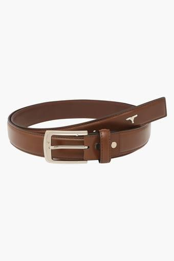 BULCHEE -  Brown Belts - Main