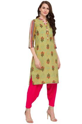 1d8f8df974d83 Buy Biba Kurti For Women Online | Shoppers Stop