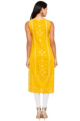 Ladies Kurti - Get Upto 50% Off on Kurtas for Women | Shoppers Stop