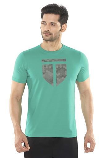 TEGO -  GreenSportswear - Main