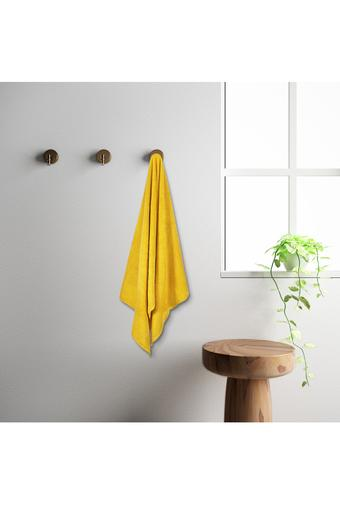 SPACES -  Multi Towels - Main