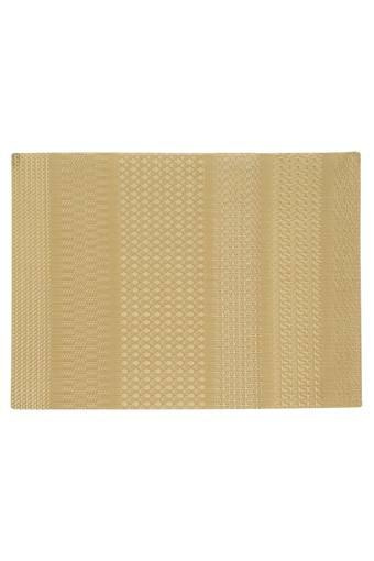 IVY -  Brown Mix Kitchen & Table Linen - Main