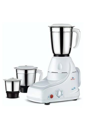 Multifunctional Mixer Grinder - 500 Watts