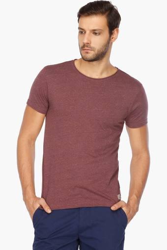 LIFE -  WineT-shirts - Main