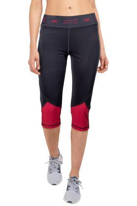 45d01ef29d26d Buy Black Panther Women Sportswear & Swimwear Online | Shoppers Stop