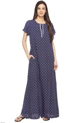 6765d1f7d6dc Buy Women Nighties Online