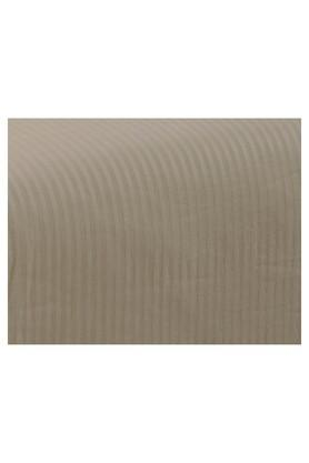 Stripe Single Duvet Cover