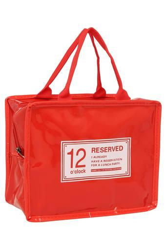 IVY -  RedTravel Essentials - Main